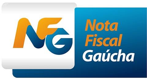 Hospital São José continua pedindo a participação da comunidade no programa Nota Fiscal Gaúcha