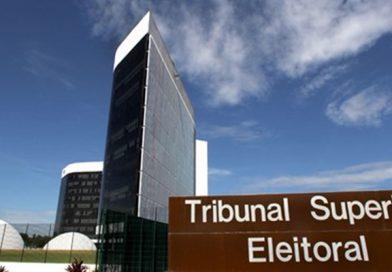 TSE divulga pauta de julgamento do Recurso Especial no processo do prefeito de Palmares do Sul