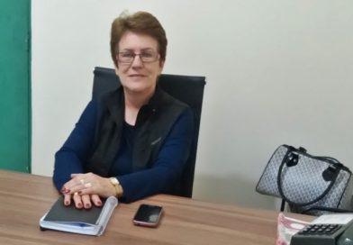 Presidente do Hospital São José faz balanço do semestre