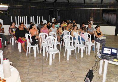 """Hospital São José proporciona treinamento """"Atendendo com Encantamento"""""""