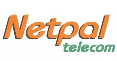 Netpal Telecom inaugura fibra óptica em Capivari do Sul