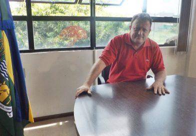 TSE decide pela cassação de Paulo Lang e Padura. Prefeito emite nota sobre o caso