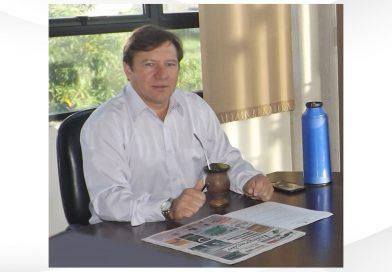 Prefeito Mauricio avalia primeiros dias de ação