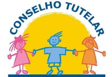 Conselho Tutelar de Palmares do Sul está com inscrições de candidatos abertas; eleição será em outubro