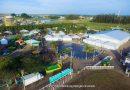 Expofeira terá 1º Encontro de Vereadores do Litoral Norte