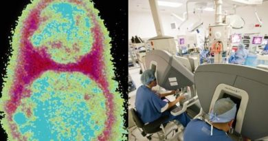 Começam testes em humanos com vírus que pode matar qualquer tipo de câncer