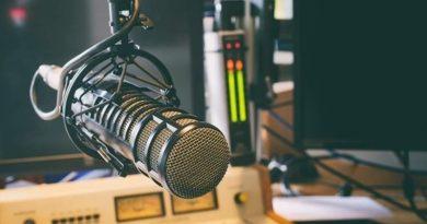 Pesquisa revela aumento da audiência do rádio durante pandemia